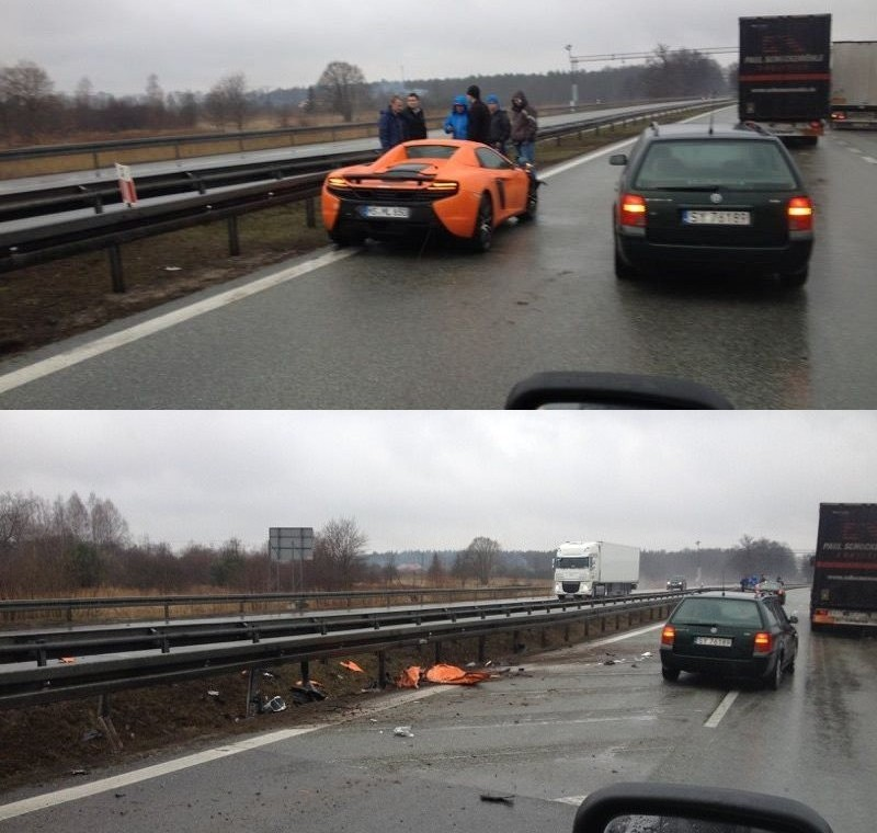mclaren-650s-crashes-on-wet-road-in-poland-video_1