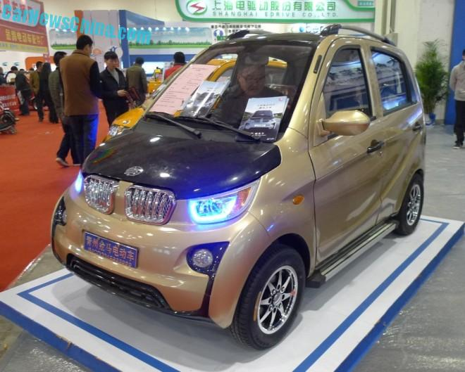 the-jinma-jmw2200-is-a-poor-mans-bmw-i3-in-china_1