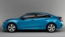 10th Generation Honda Civic Renders PakWheels (4)