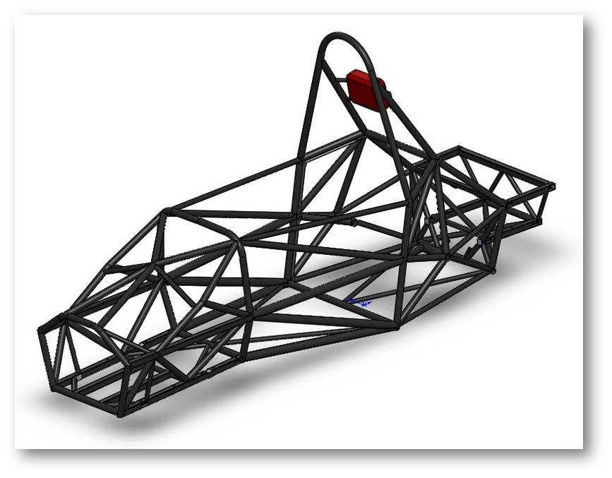 2011-chassis-design