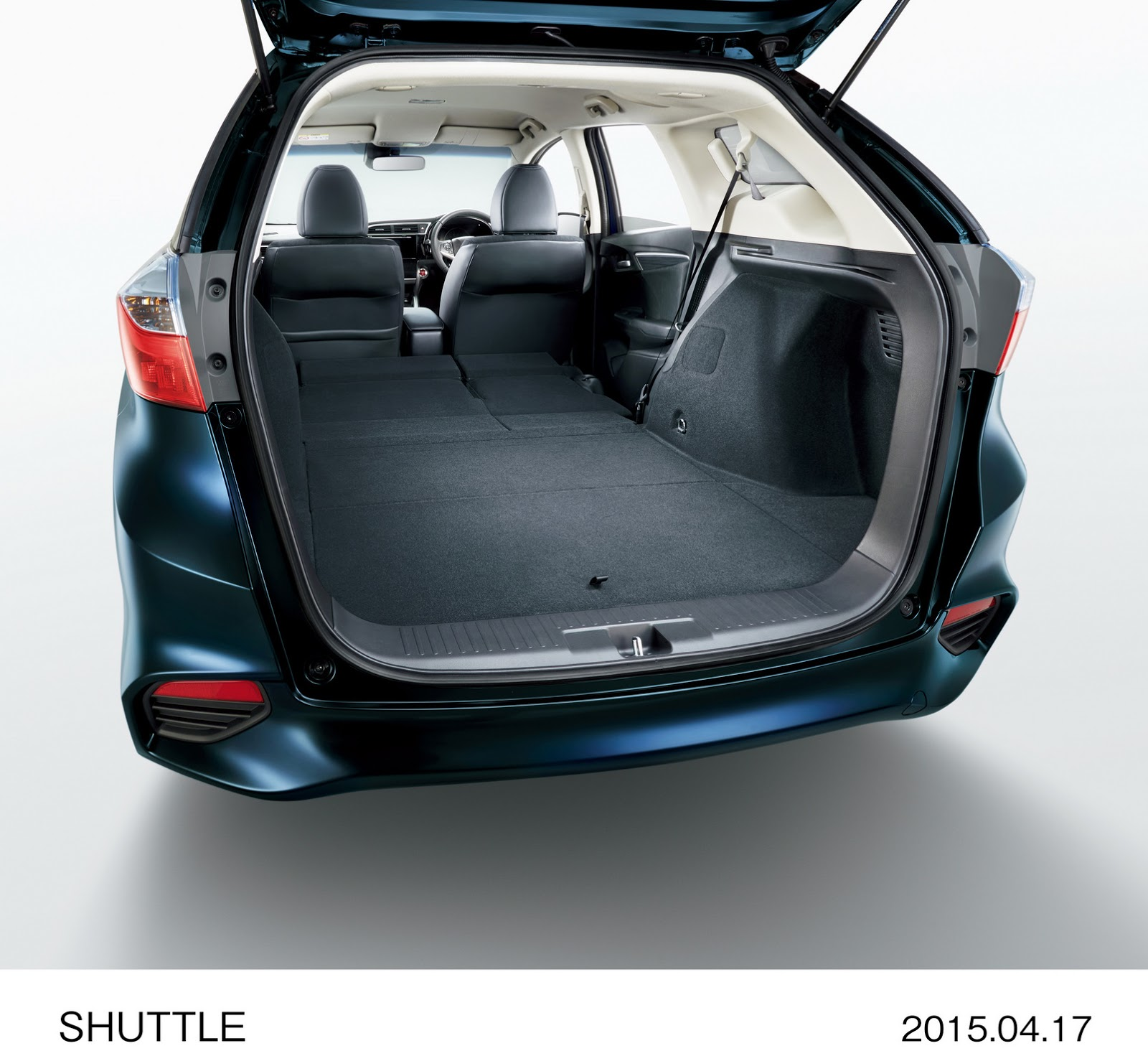 Image Result For Honda Motora