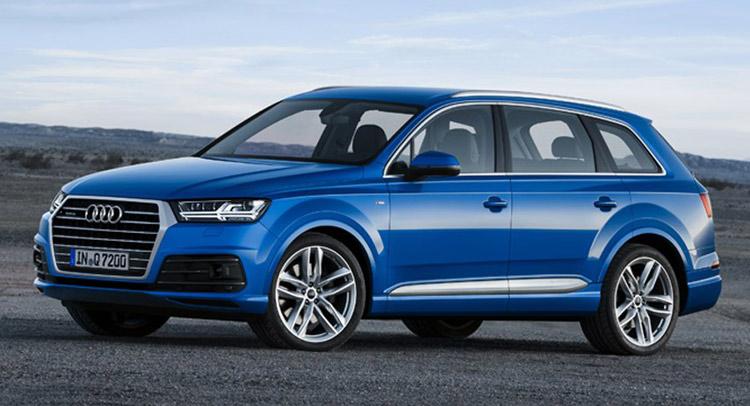 2016-Audi-Q7-0