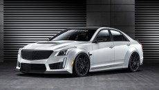 2016-hennessey-hpe1000-cadillac-cts-v-001-1