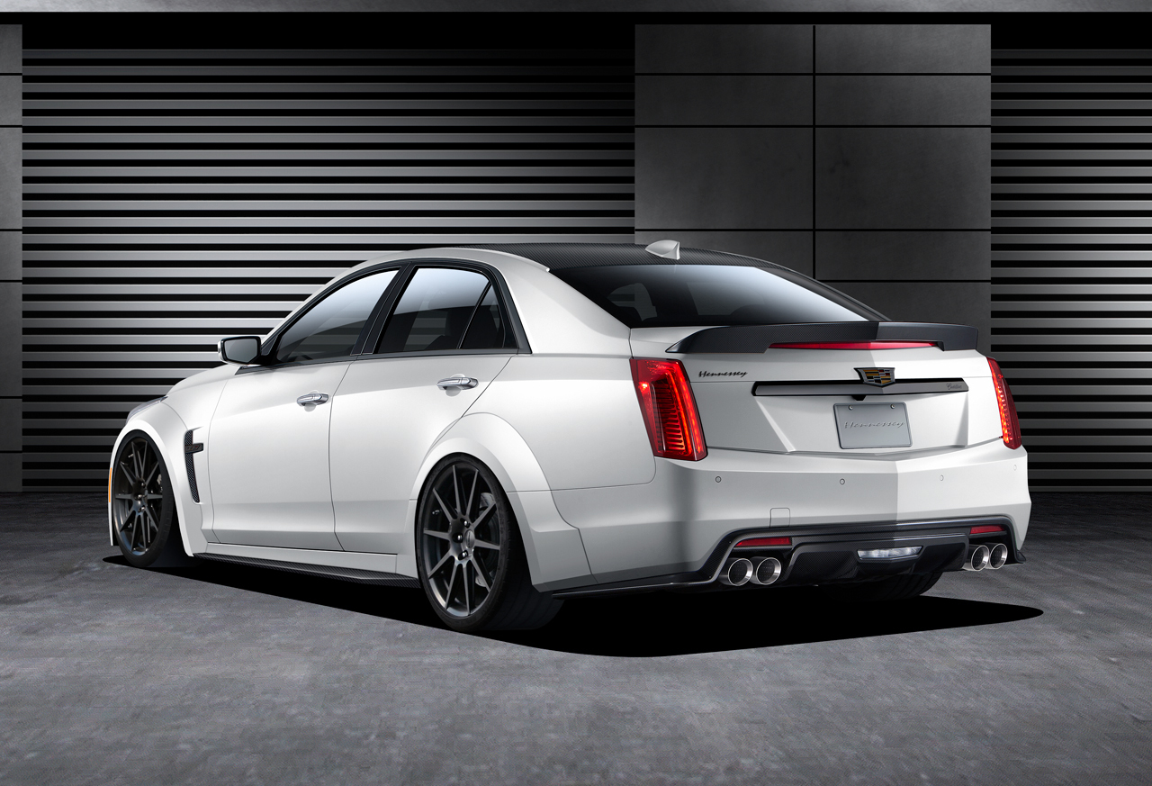 2016-hennessey-hpe1000-cadillac-cts-v-002-1