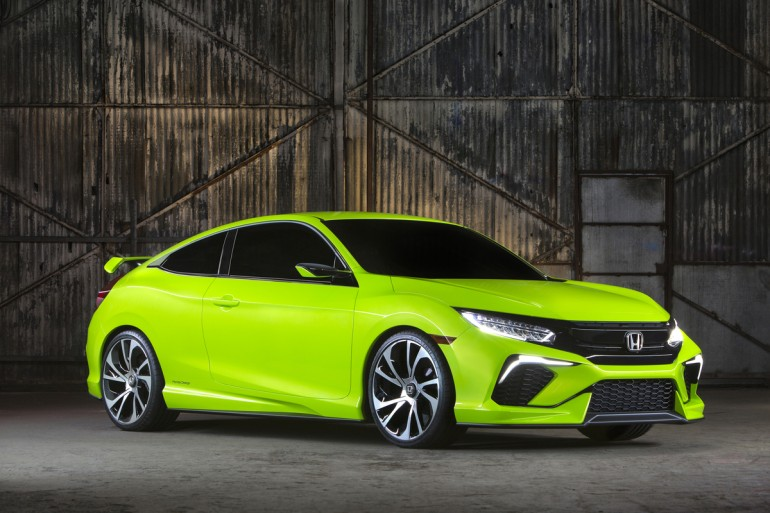 2016-honda-civic-0