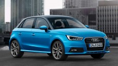 Audi-A1-In-Pakistan