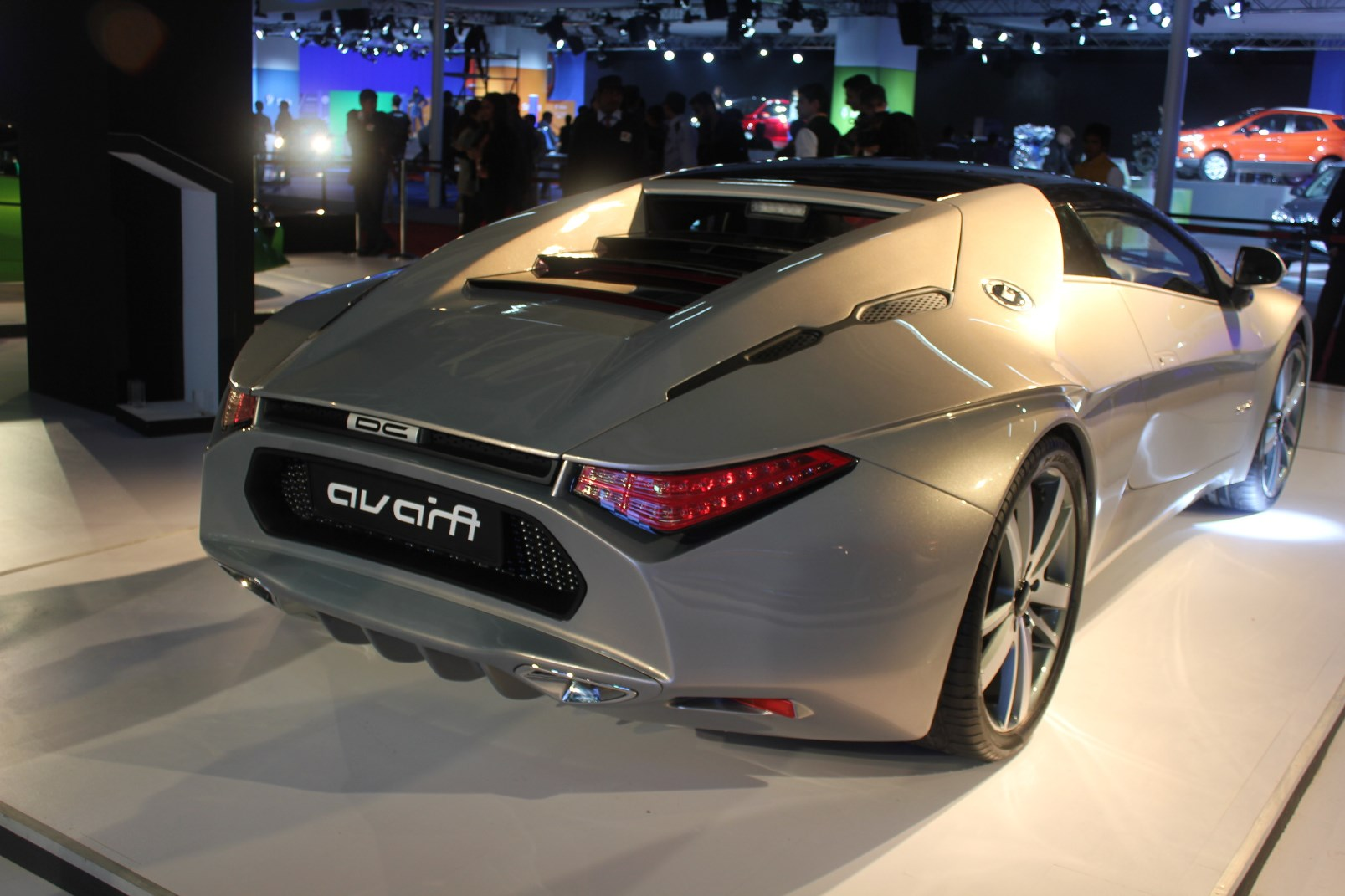 Auto-Expo-2014-DC-Avanti-revealed-in-Green-Grey-20