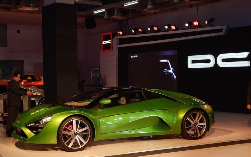 DC-Avanti-Green