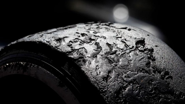 Detail-view-of-Pirelli-tyres