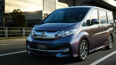 Honda-Step-WGN-1