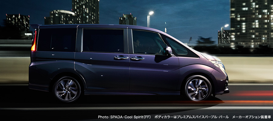 Honda-Step-WGN-2