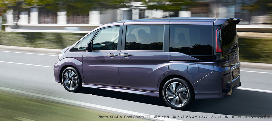 Honda-Step-WGN-3