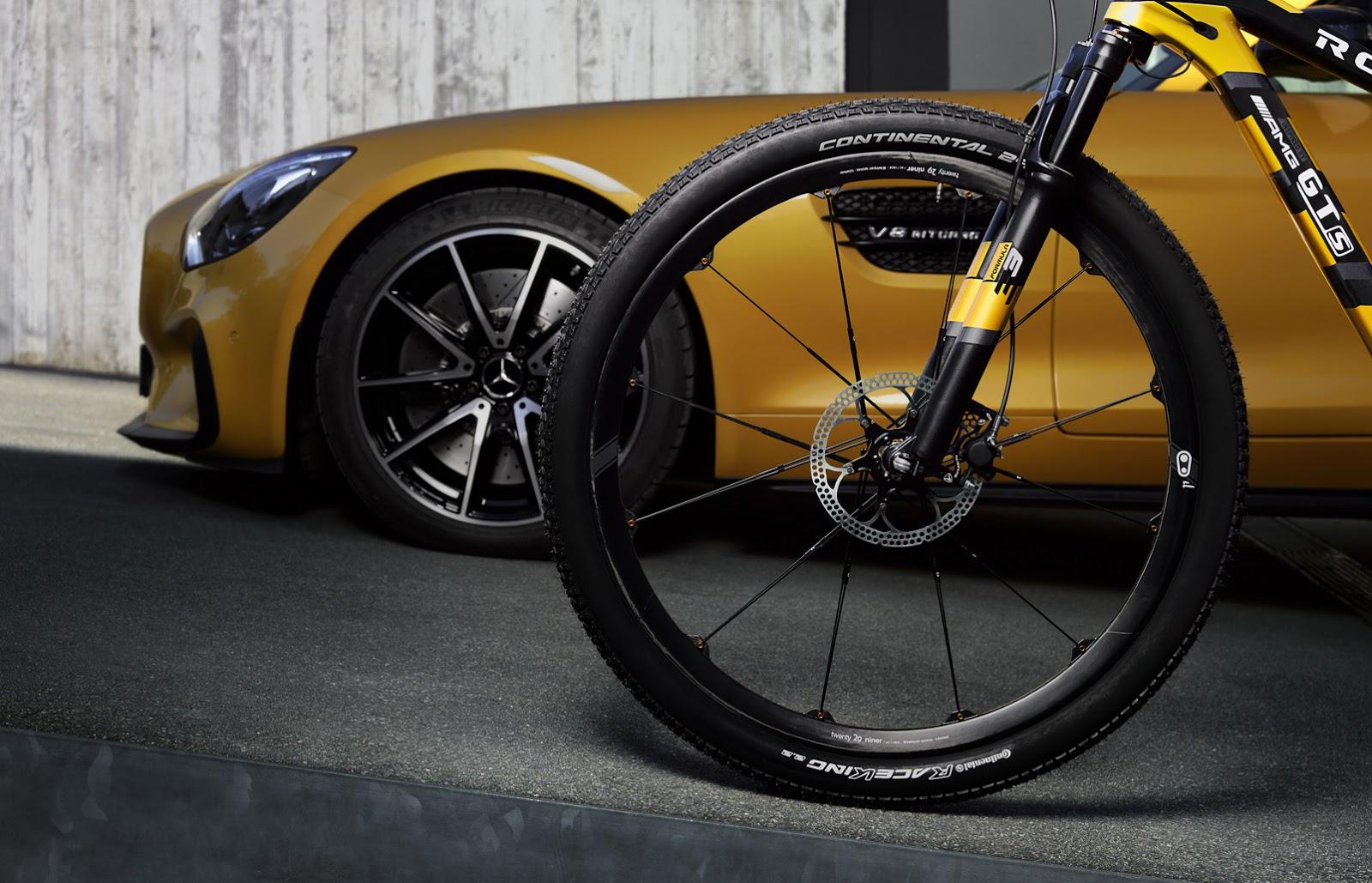 Mercedes-AMG-GT-S-Bike-4