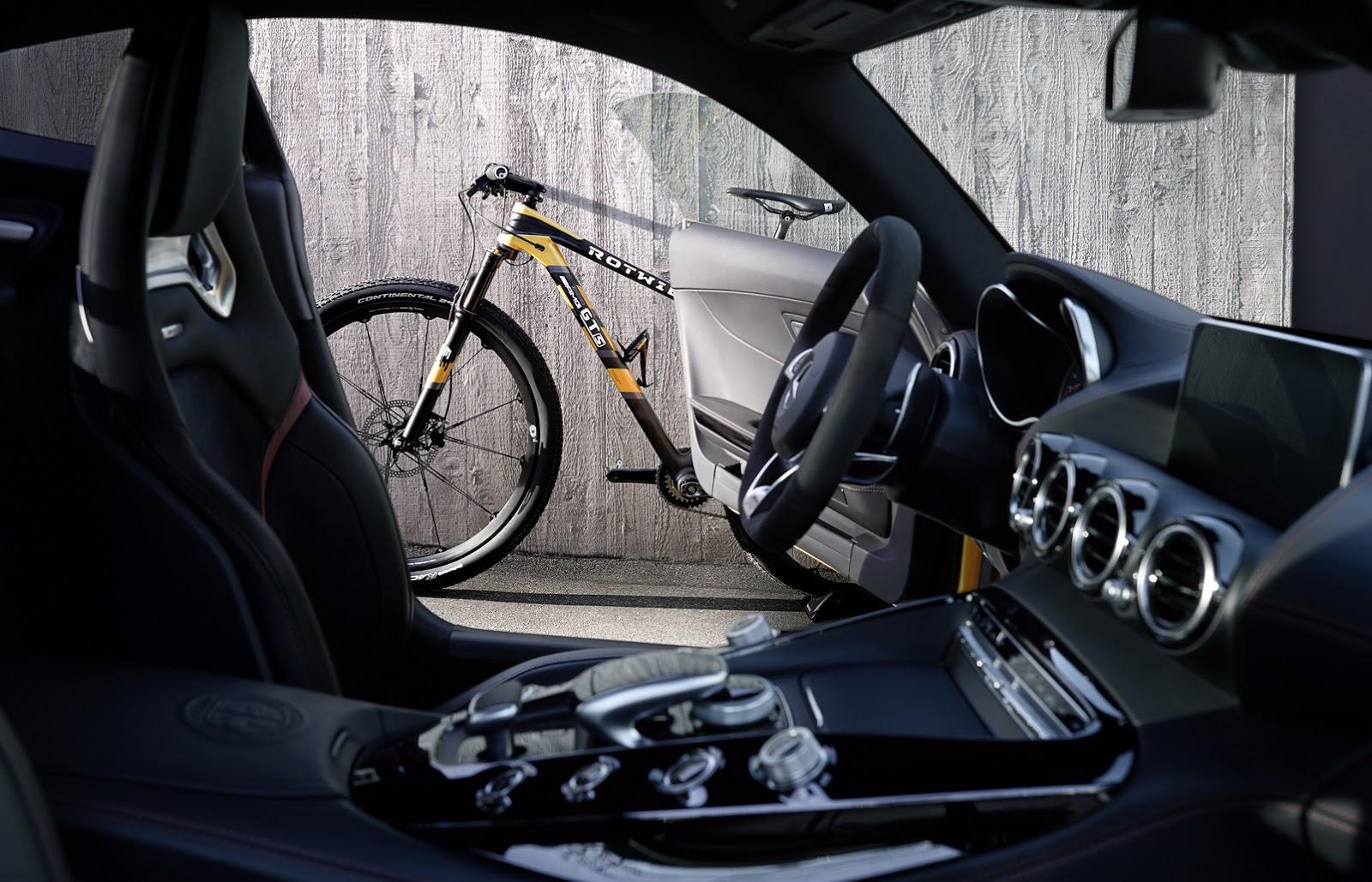 Mercedes-AMG-GT-S-Bike-6