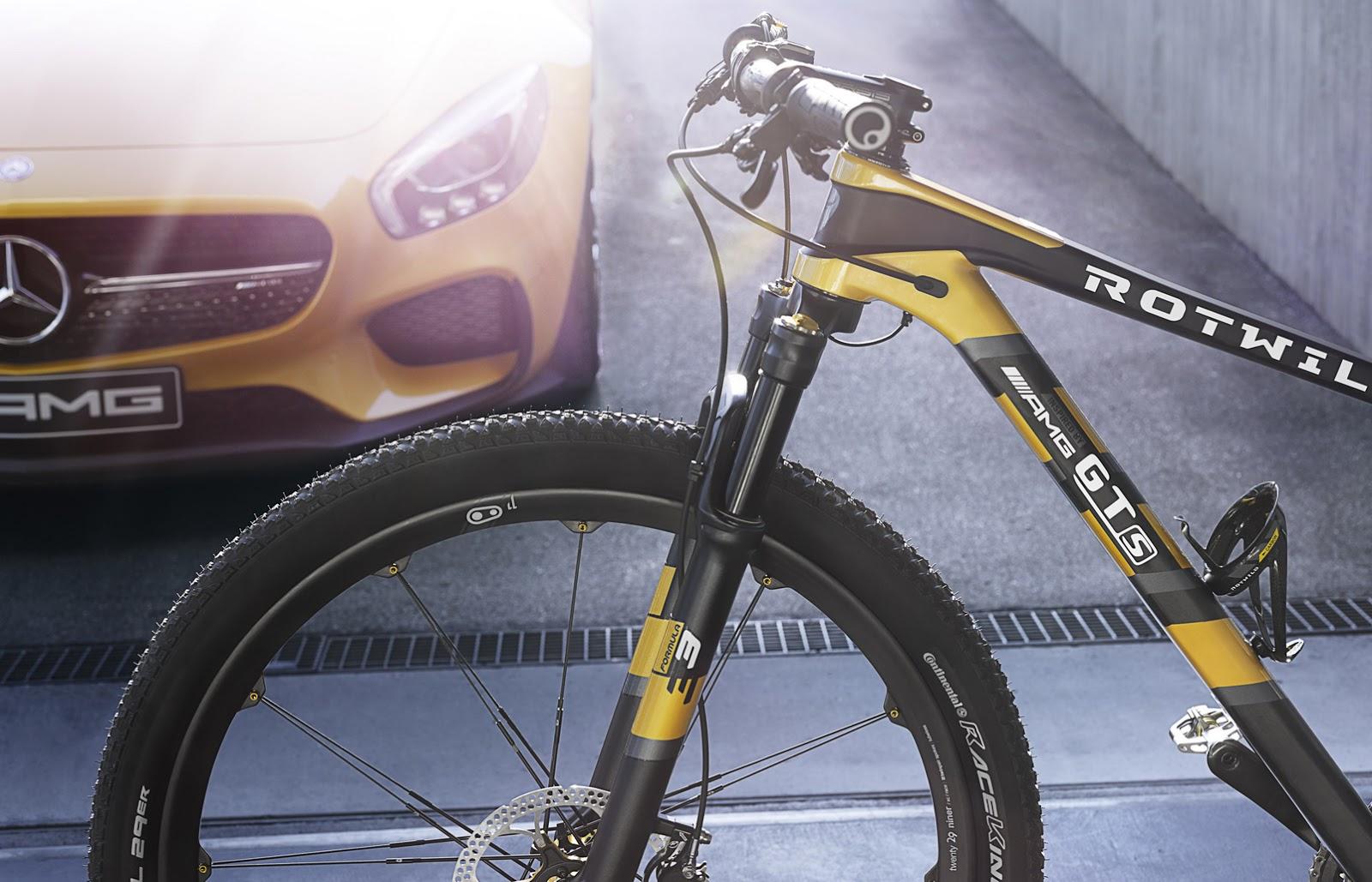 Mercedes-AMG-GT-S-Bike-8