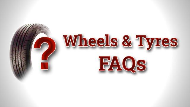 PakWheels Tyre Guide