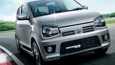 Suzuki-Alto-Works