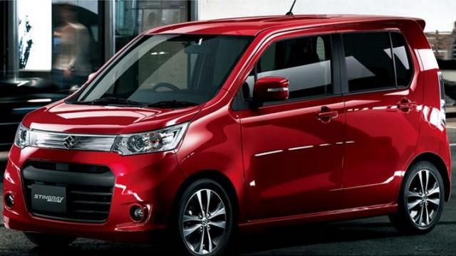 Suzuki-WagonR-Stingray1
