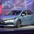 Toyota-Corolla-Hybrid-front-view-from-Shanghai-1024x768