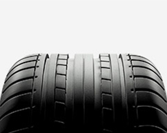 Tyre-Tips