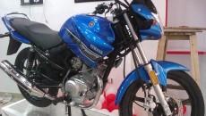 Yamaha Bikes in Pakistan Launched (3)