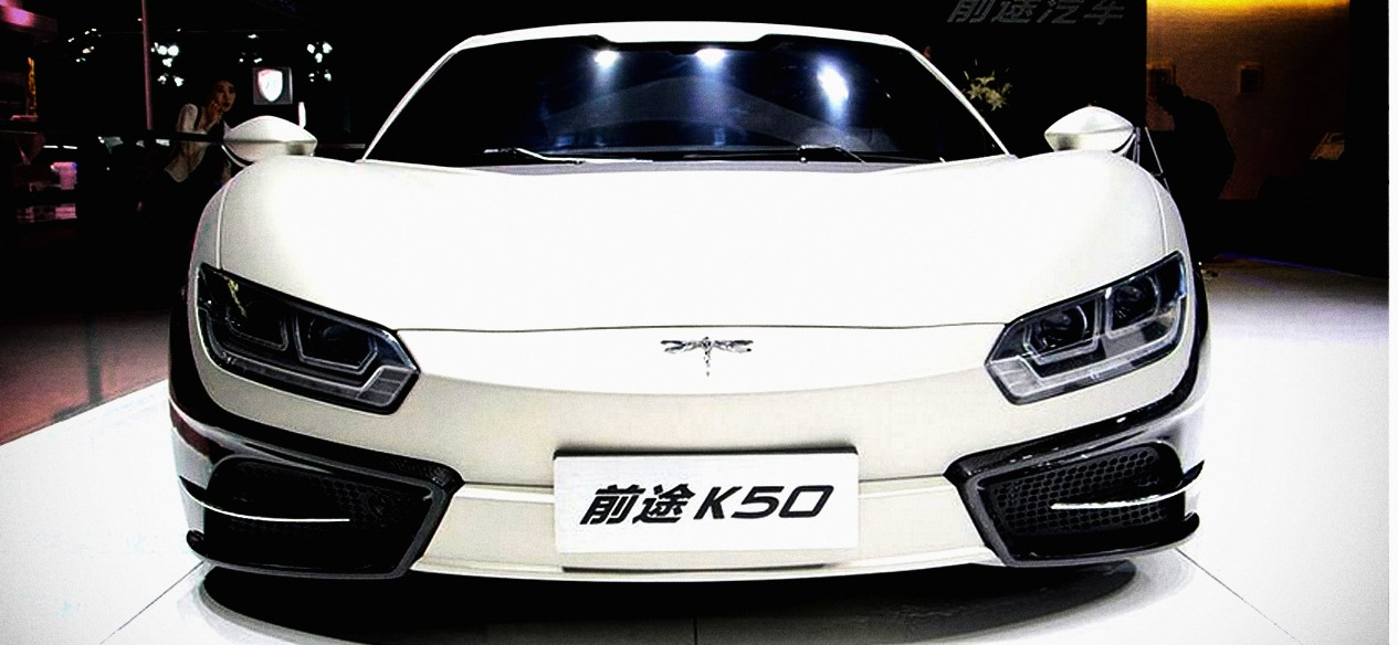chinas-first-batterypowered-sports-car-shown-at-shanghai-auto-show