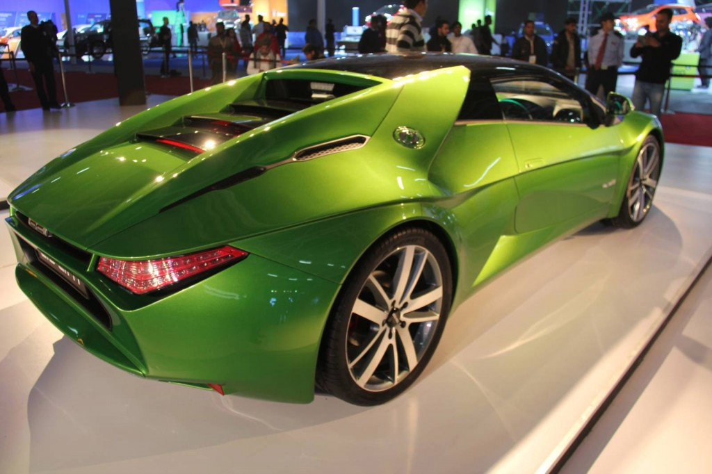 dc-design-avanti-2014-delhi-auto-expo--image-via-motorbeam_100456010_l
