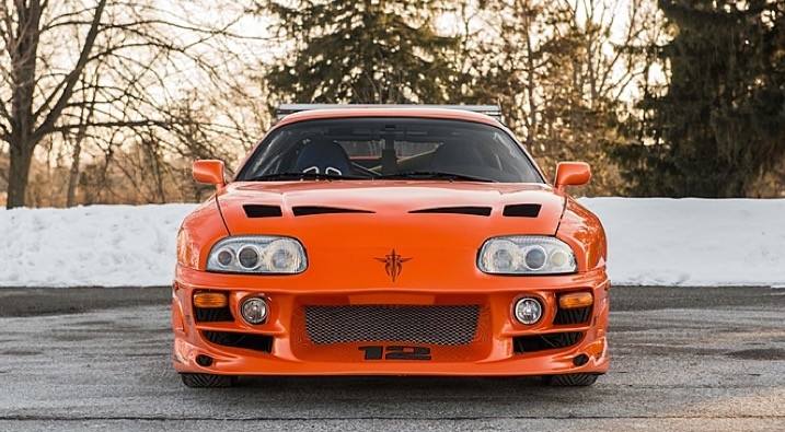 fast-and-furious-toyota-supra-stunt-car-will-go-on-auction-photo-gallery_10