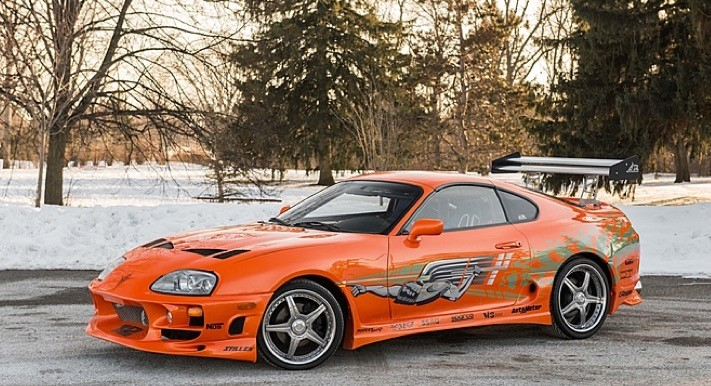 fast-and-furious-toyota-supra-stunt-car-will-go-on-auction-photo-gallery_11