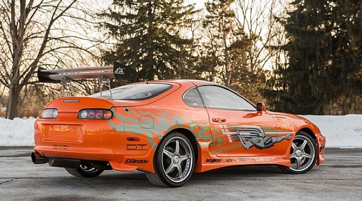 fast-and-furious-toyota-supra-stunt-car-will-go-on-auction-photo-gallery_3