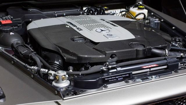 g65-engine