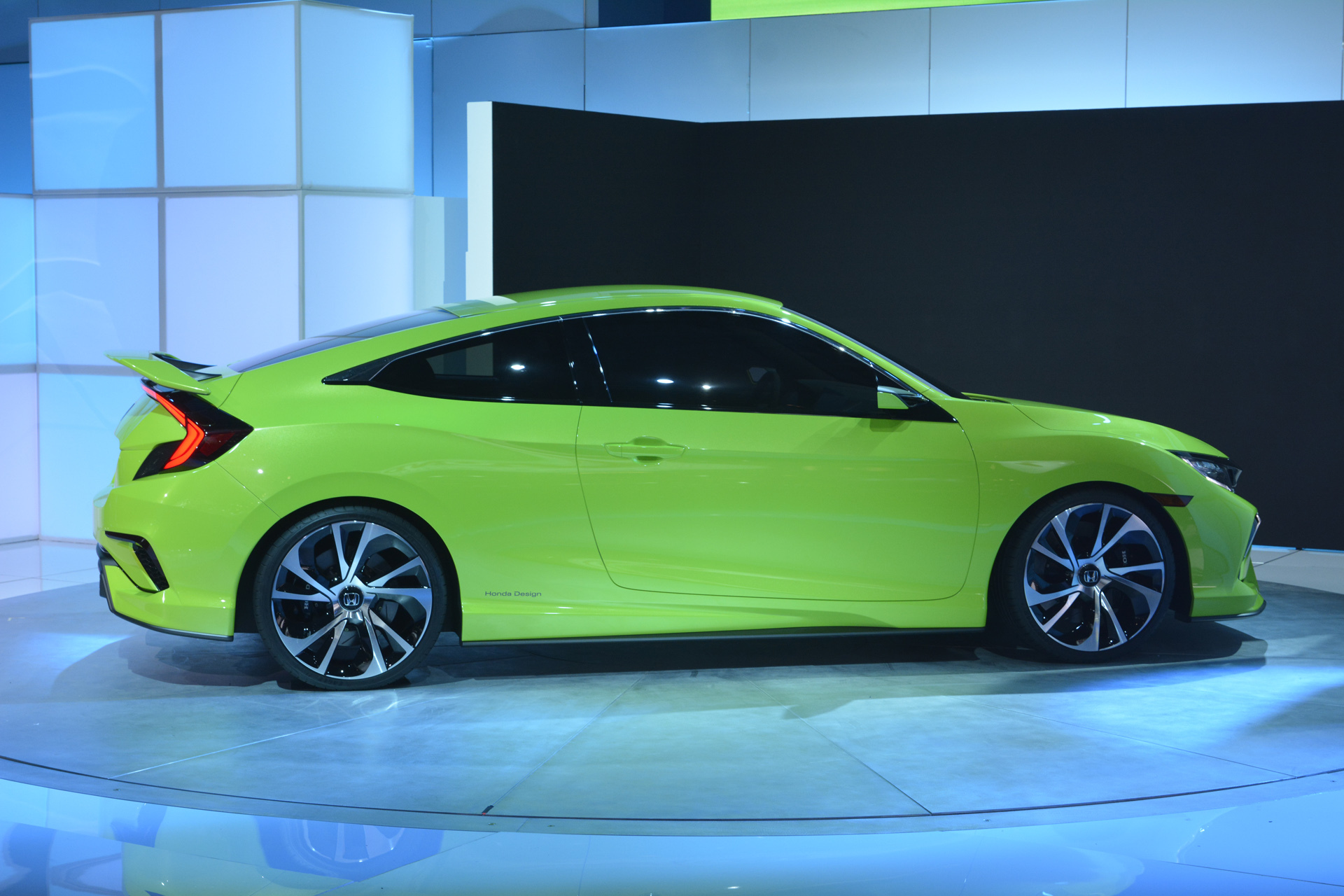 honda-civic-concept-02-1