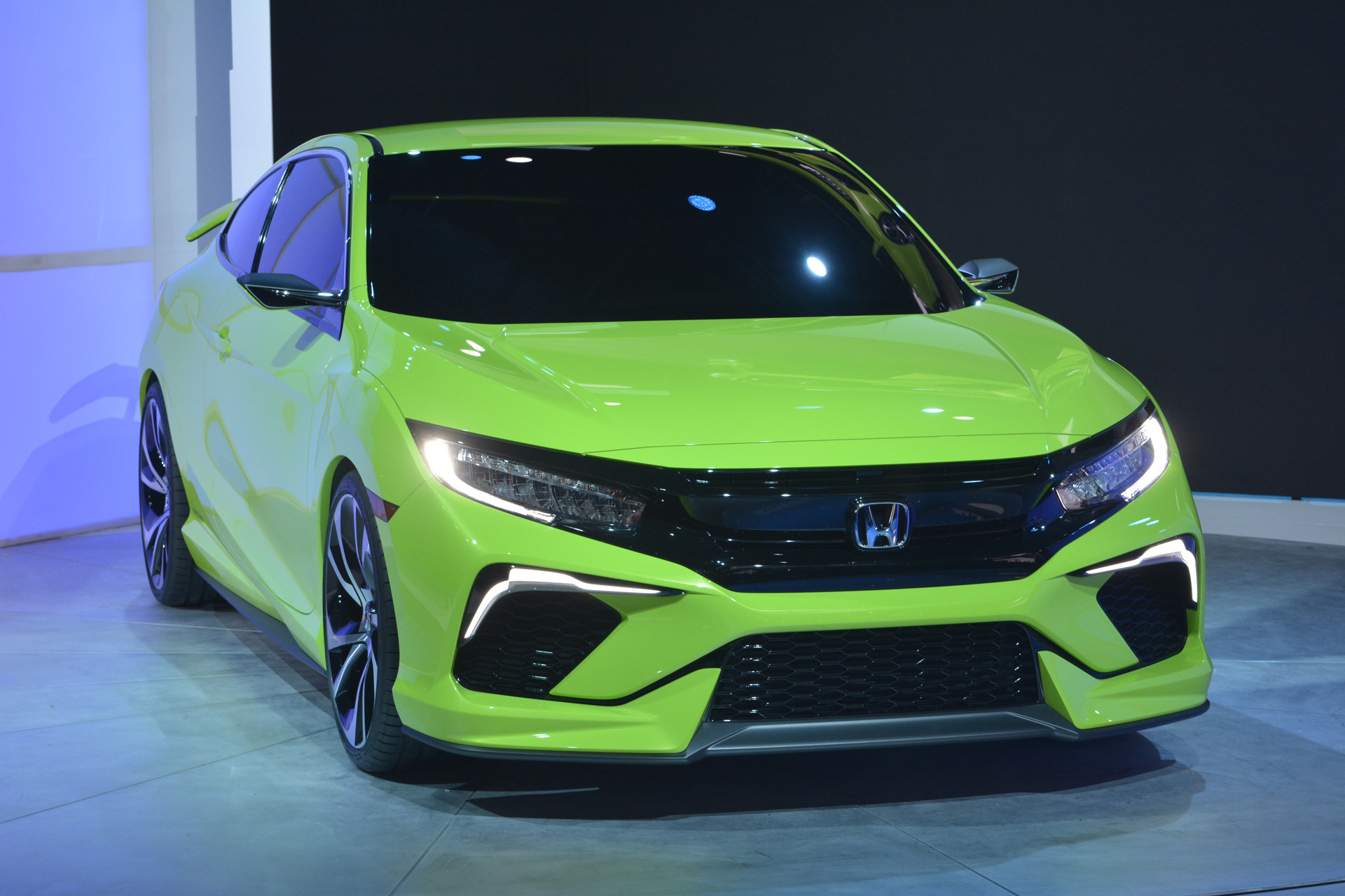 honda-civic-concept-03-1 (1)