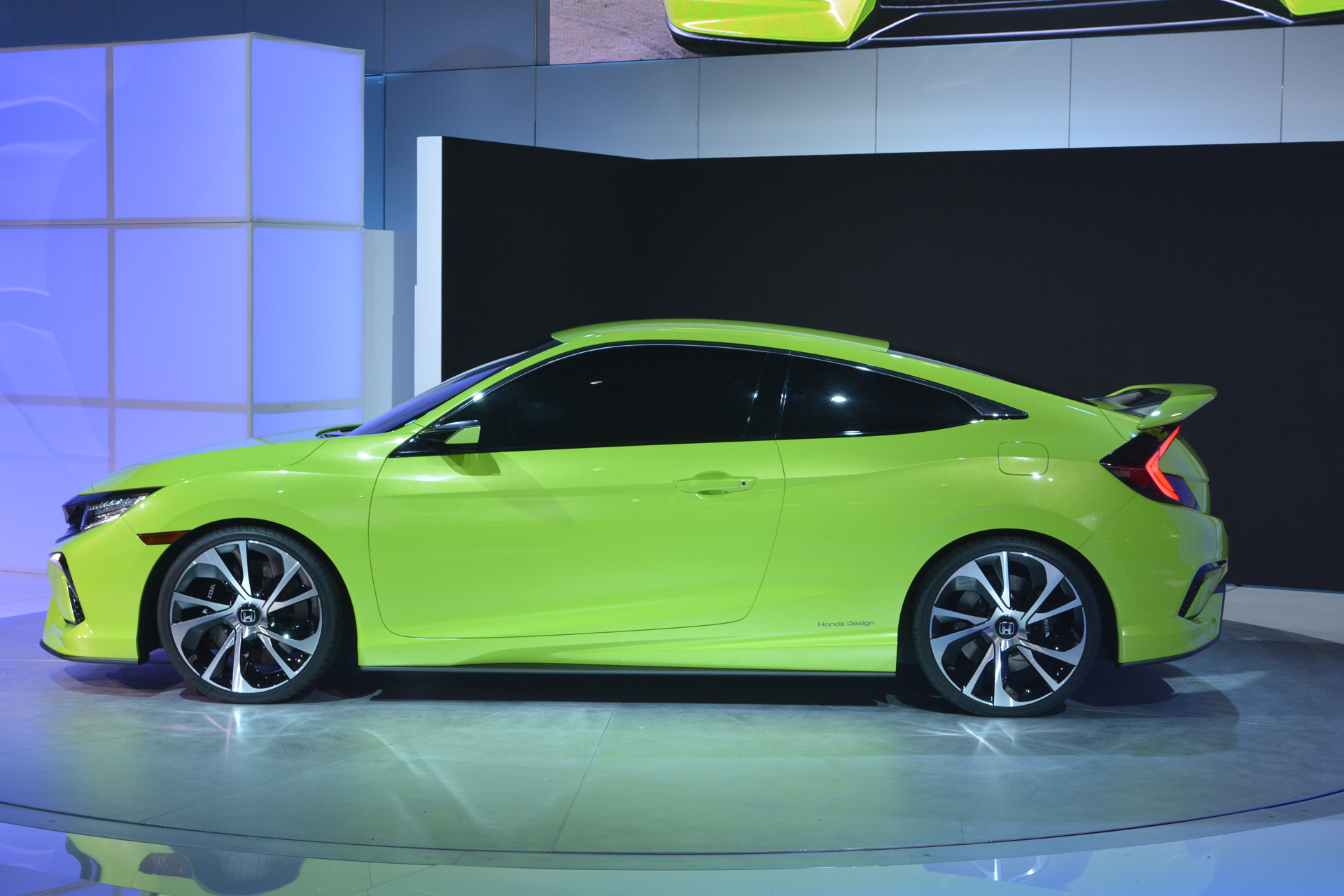 honda-civic-concept-05-1