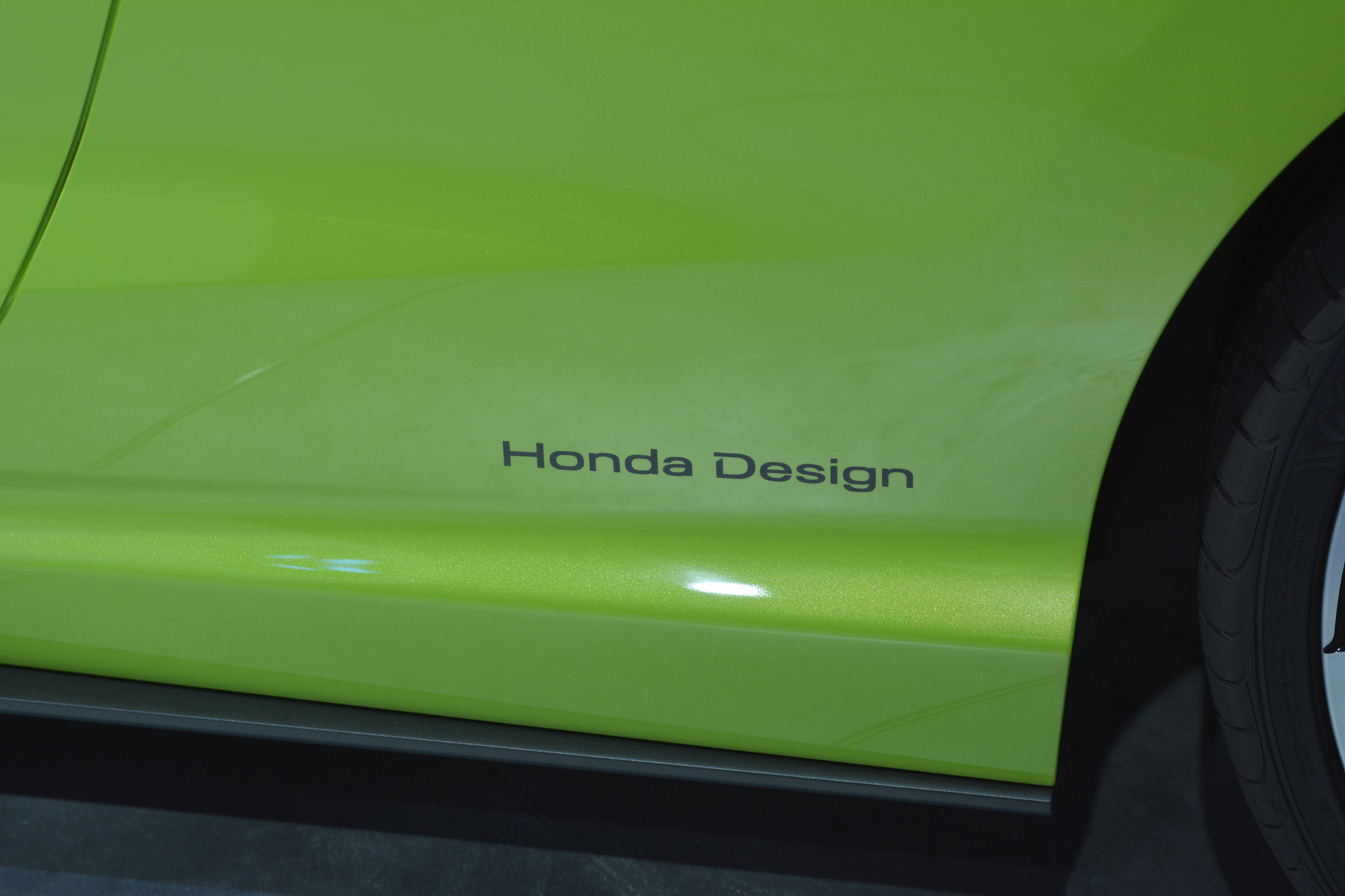 honda-civic-concept-16-1
