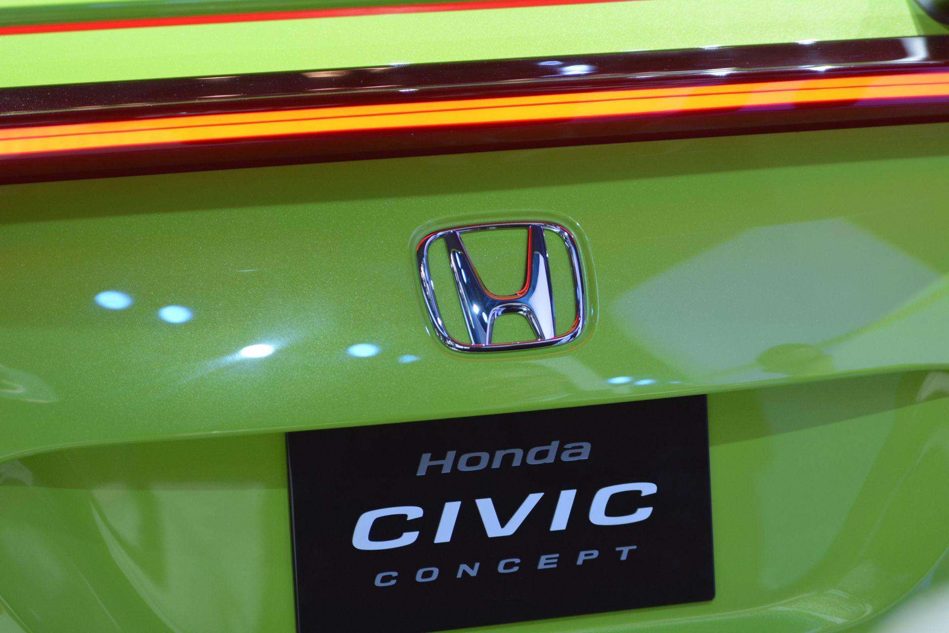 honda-civic-concept-19-1