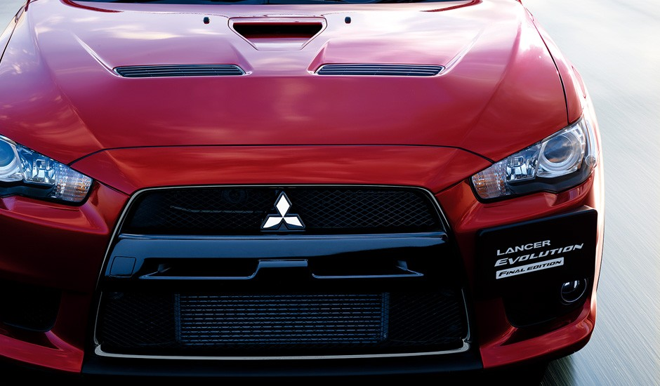 mitsubishi-lancer-evolution-final-edition-ordering-books-opened-in-japan-photo-gallery_1