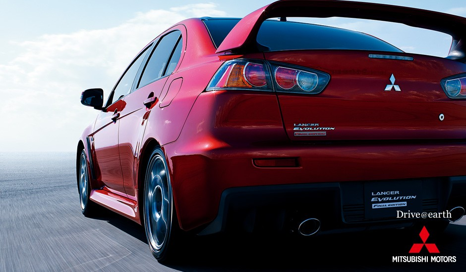mitsubishi-lancer-evolution-final-edition-ordering-books-opened-in-japan-photo-gallery_2
