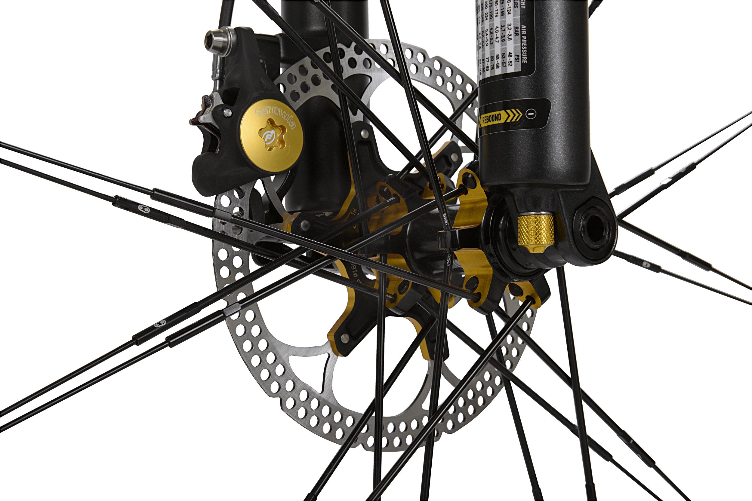 rotwild-gt-s-detail-03-brake