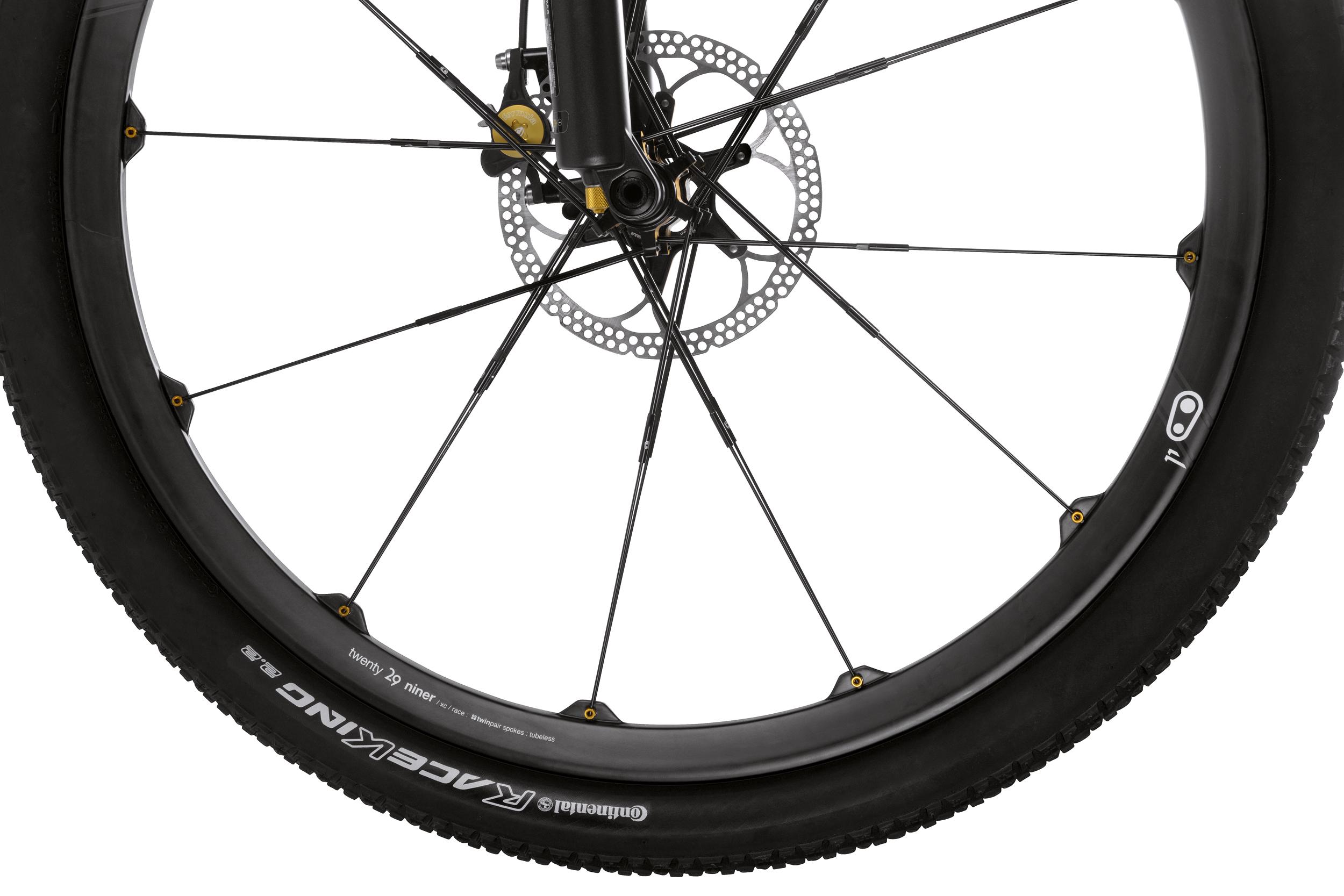 rotwild-gt-s-detail-05-wheelset