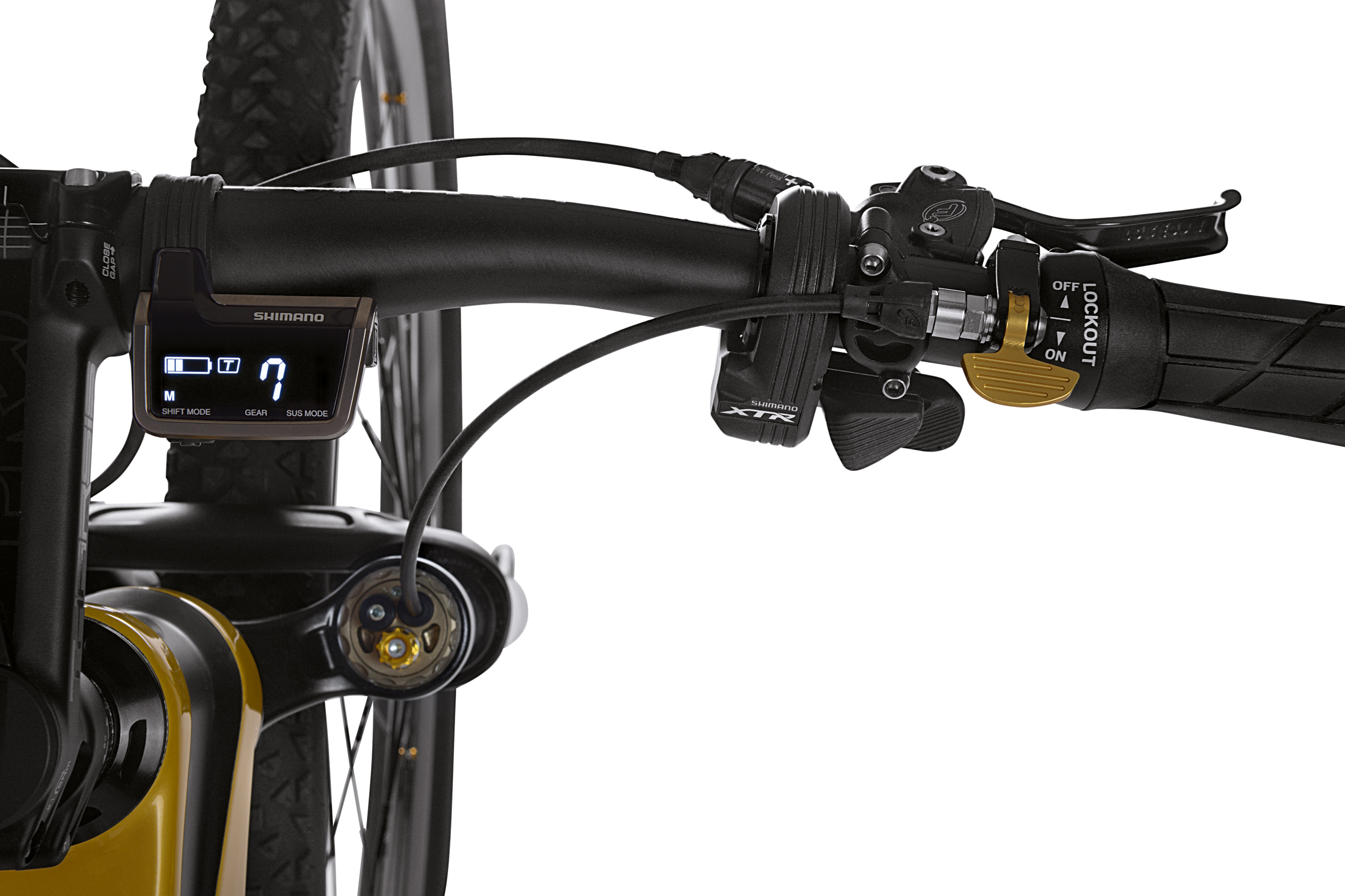 rotwild-gt-s-detail-07-di2-display