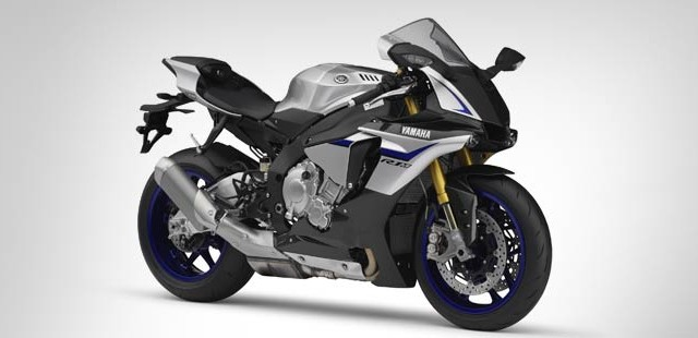 Yamaha Yzf R1 And Yzf R1m Launched In India Pakwheels Blog