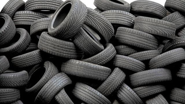 2012-06-used-tires-automedia