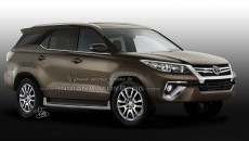2015-Toyota-Fortuner-front-artist-image-from-Indian-Autos-Blog