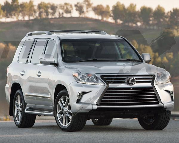 2016-lexus-lx570-facelift-front-three-quarter-unofficial-rendering