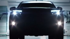 2016-Toyota-Hilux-Revo-front-teased