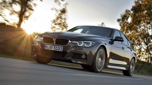 2016-bmw-3-series-facelift-officially-unveiled-with-new-engines-and-plug-in-hybrid_59