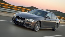 2016-bmw-3-series-facelift-officially-unveiled-with-new-engines-and-plug-in-hybrid_60