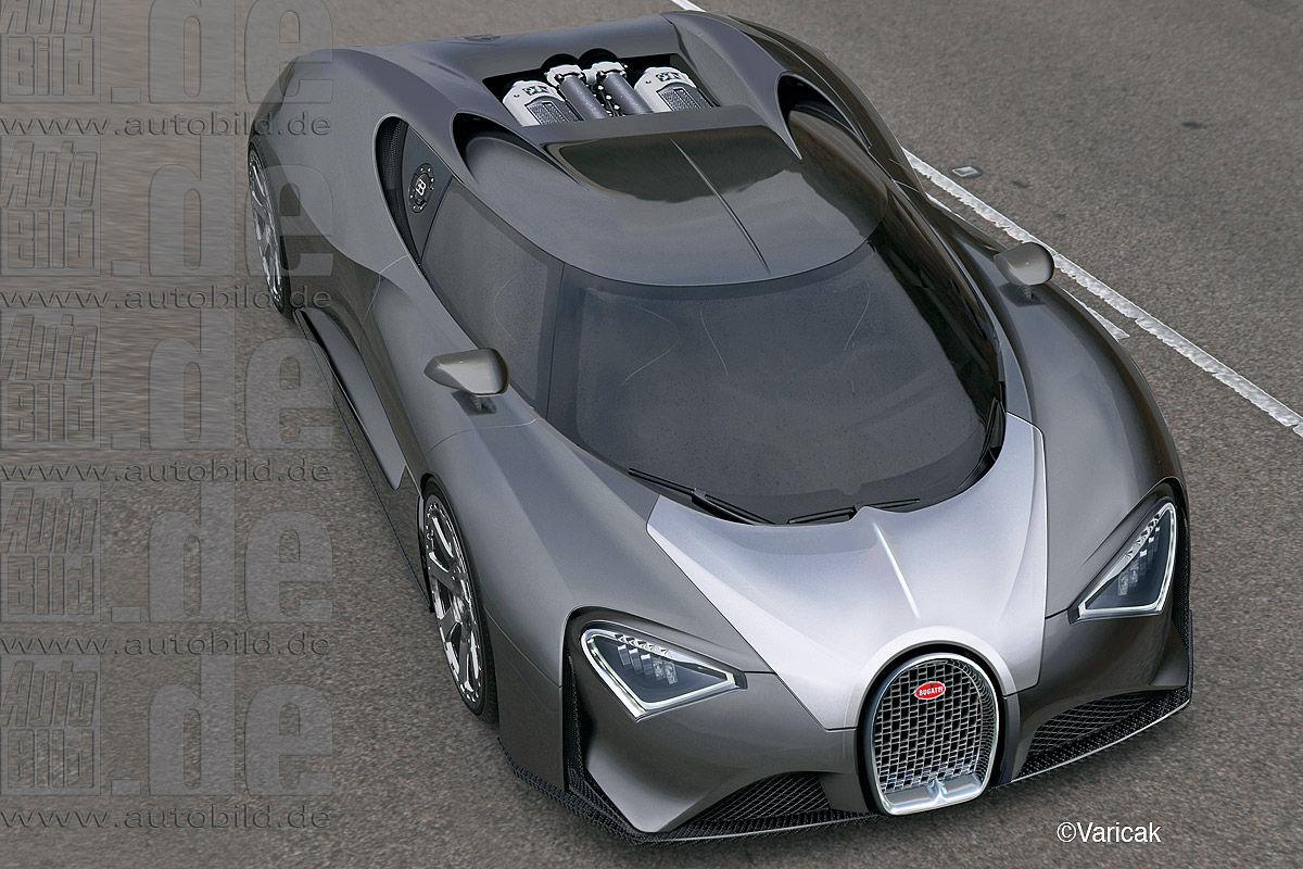 Bugatti Veyron Price 2015 Top Upcoming Cars 2020