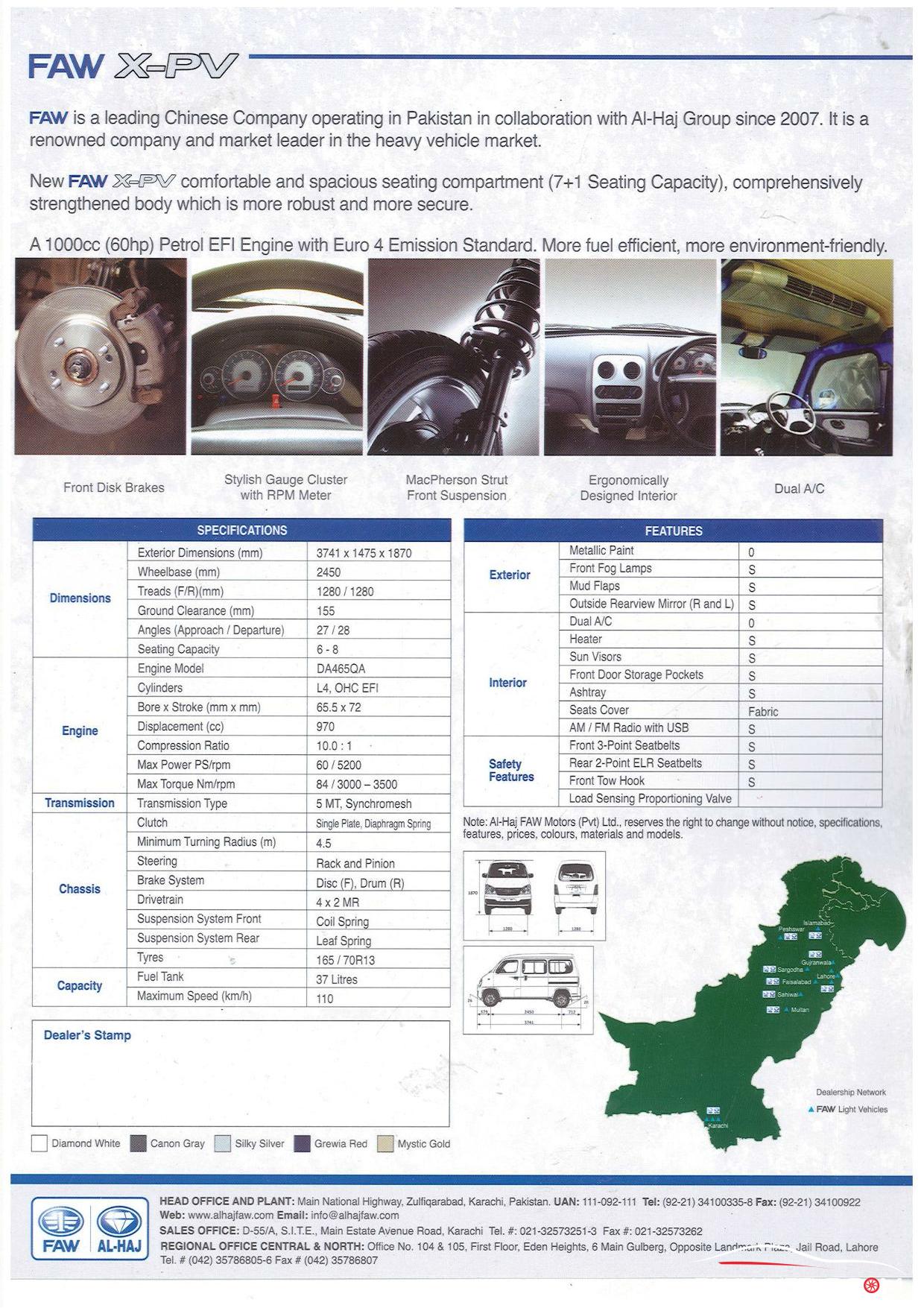 Brochure_FAW_xpv_Page_2